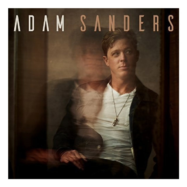 Adam Sanders EP