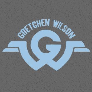 Gretchen Wilson